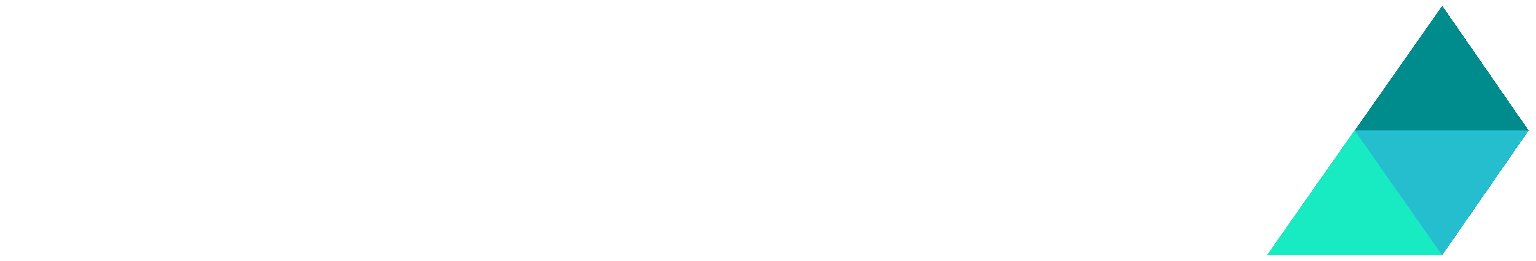 ACAMS