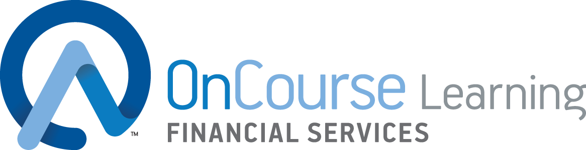 OnCourse Learning - Financial Services